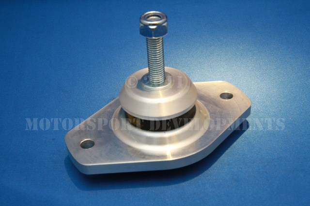 4wd Cosworth Uprated Alloy Gearbox Mount
