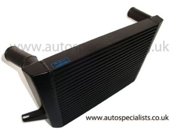 AIRTEC 62mm Core Escort Cosworth RS500 Style Intercooler Upgrade