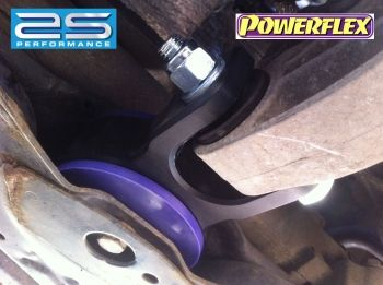 AIRTEC Motorsport Billet Alloy Gearbox Torque Mount Upgrade