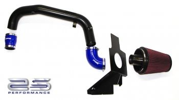AIRTEC Motorsport Stage 2 Induction Kit Focus MK3 RS