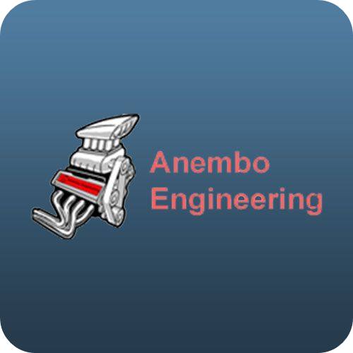 Anembo Engineering