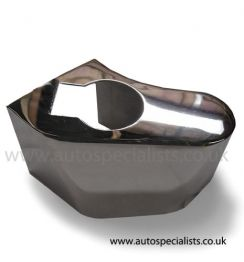 AS Brake Reservoir Cover for 4WD Cosworth
