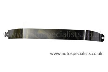 AS Fuel Tank Strap Replacement for Escort Cosworth