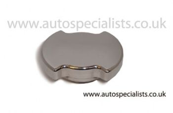 AS Oil Filler Cap for Cosworth