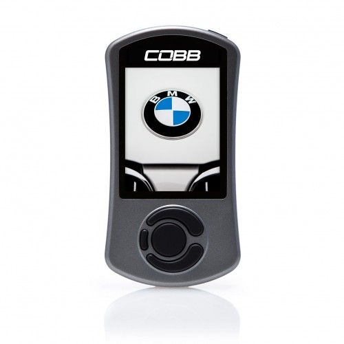 COBB Accessport V3 - BMW N54