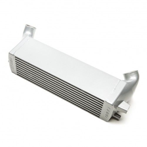 COBB Ford Front Mount Intercooler - Mustang