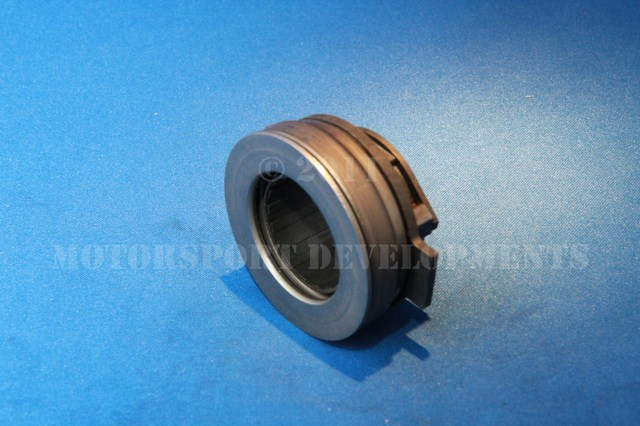 Cosworth 2WD Clutch Release Bearing