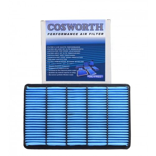 Cosworth Air Filter - Mazda RX8 2003 > 2012