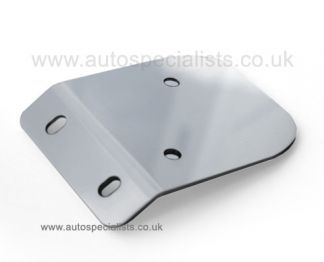 Cosworth amal valve bracket, used when running RS500 intercooler