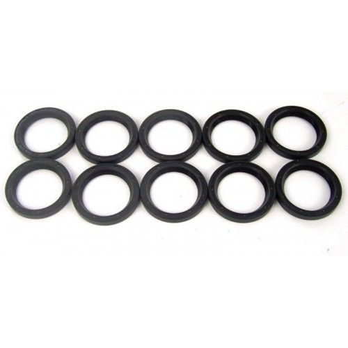 Cosworth Oil Seal Camshaft - 2Wd