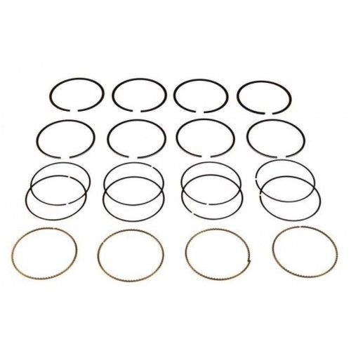 Cosworth Piston Ring Pack- 85.5Mm
