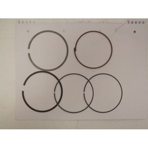 Cosworth Single Cylinder Ring Pack