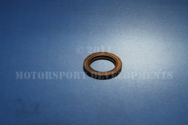 CVH Crankshaft Front Oil Seal