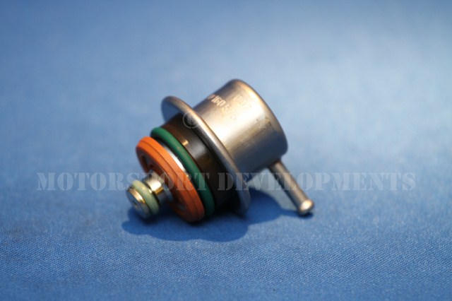 Escort Cosworth Fuel Pressure Regulator (Uprated)