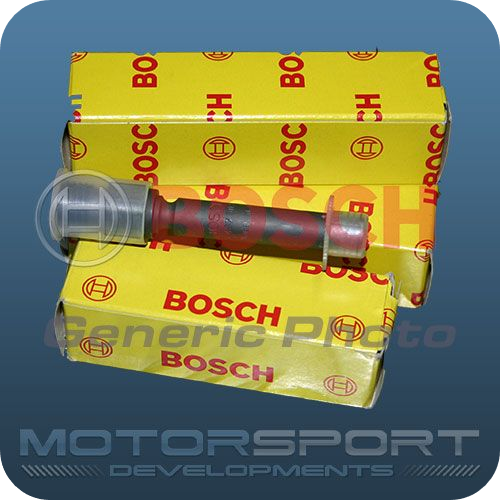 Escort RS Turbo MFI S1 & S2 Bosch Injectors x 4