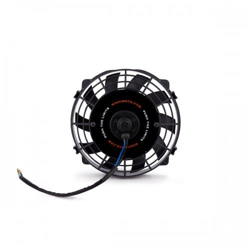 "Mishimoto 8"" Electric Fan 12V"
