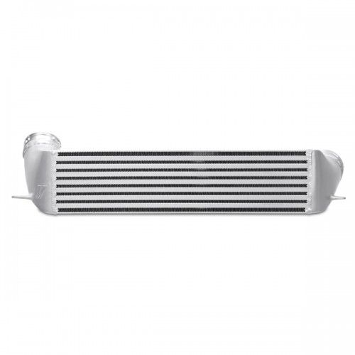 Mishimoto Performance Intercooler BMW E90 335xi 335i & 135i