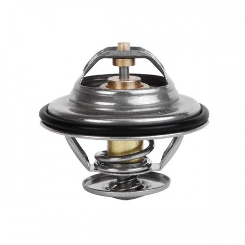 Mishimoto Racing Thermostat Audi S4 S8 A4 A6 A8 Quattro