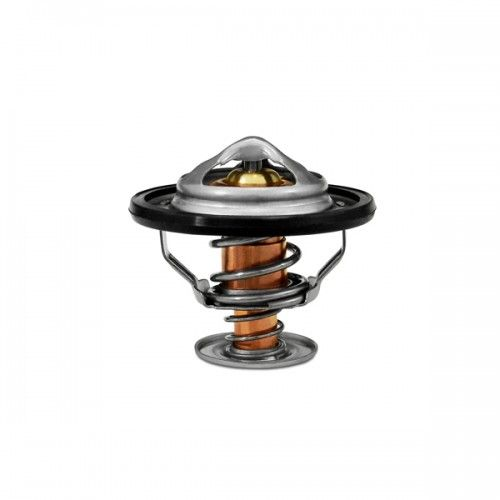 Mishimoto Racing Thermostat Mazda Models
