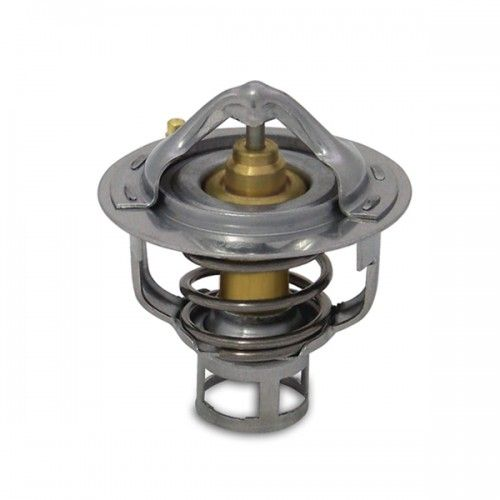 Mishimoto Racing Thermostat Nissan Models