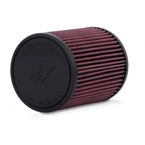 Mishimoto Red Performance Air Filter