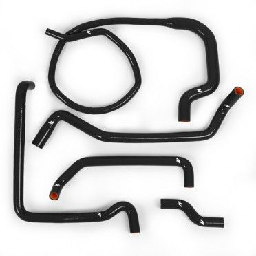 Mishimoto Silicone Coolant & Ancillary Hose Kit Ford Sierra Cosworth MK 2