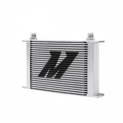 Mishimoto Universal 25 Row Oil Cooler