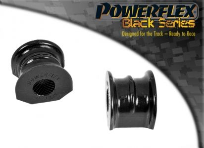 Powerflex Black Series Front Anti Roll Bar Mounting Bush 28mm
