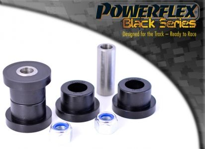 Powerflex Black Series Front Inner Track Control Arm Bush