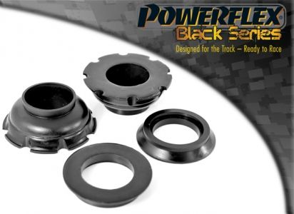 Powerflex Black Series Front Top Shock Absorber Mount