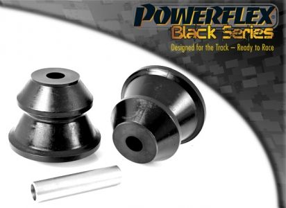 Powerflex Black Series Rear Beam Mounting Bush