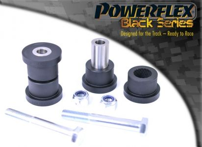 Powerflex Black Series Rear Trailing Arm Inner Bush