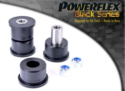 Powerflex Black Series Rear Trailing Arm Outer Bush