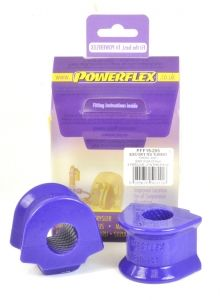 Powerflex Front Anti Roll Bar Mounting Bush 24mm