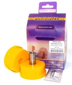 Powerflex Front Lower Diff Mount (Road Use) 62mm