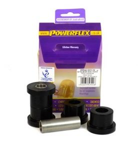 Powerflex Front Wishbone Front Bush