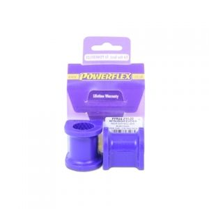 Powerflex Rear Anti Roll Bar Bush 22mm