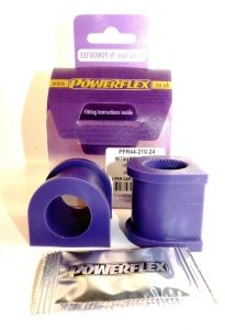 Powerflex Rear Anti Roll Bar Bush 24mm