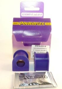 Powerflex Rear Anti-Roll Bar Mounting Bush 16mm