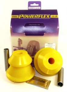 Powerflex Rear Beam Mounting Bush
