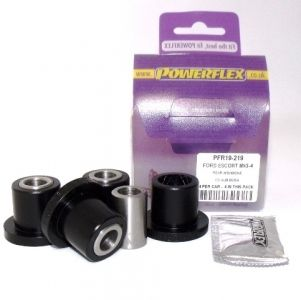 Powerflex Rear Wishbone To Hub Bushes