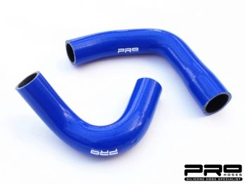 Pro Hoses Coolant Hose Kit for Capri 1.6 / 2.0 Pinto