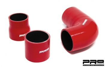 Pro Hoses Focus ST 225 Gen2 CAIS Replacement Hoses