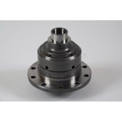 Quaife Honda S2000 ATB differential