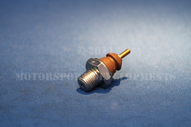 Sierra Cosworth Oil Pressure Switch