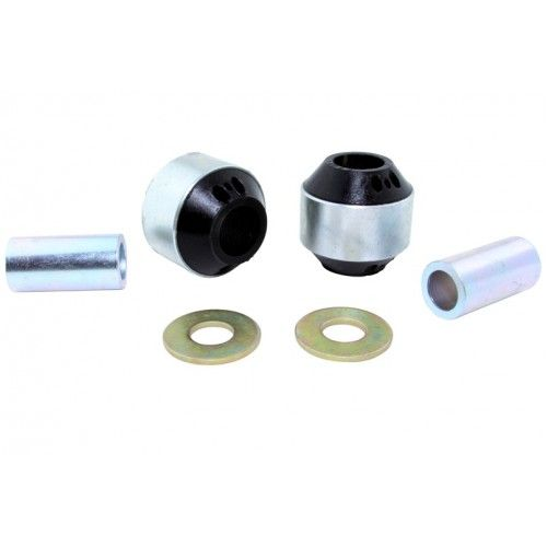 Subaru Forester Impreza / Legacy / Whiteline - Front Control arm - lower inner rear bushing