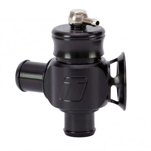 Turbosmart BOV Kompact Dual Port 25mm-sale
