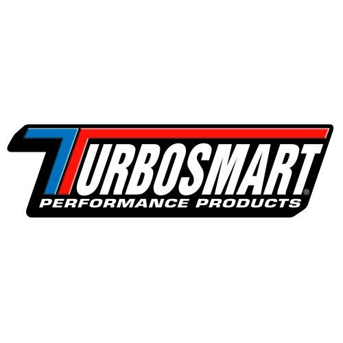 Turbosmart Fittings