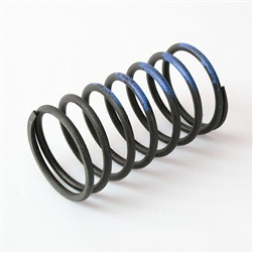 Turbosmart WG38/40/45 Middle Spring