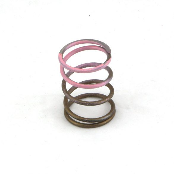 WG38/40 7psi Pink Middle Spring by Turbosmart